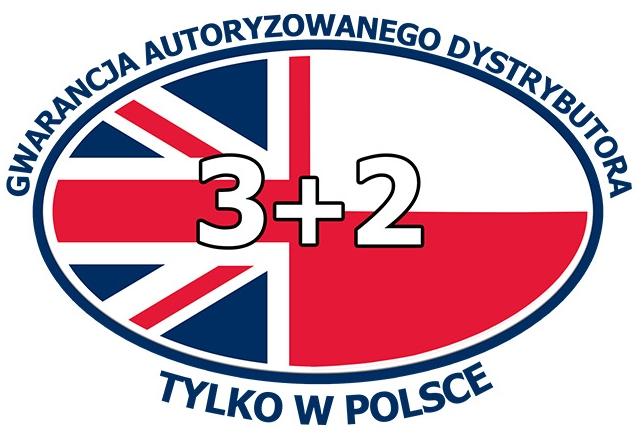 logo32new.jpg